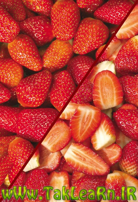http://www.taklearn.ir/wp-content/uploads/2012/02/strawberries_textures.jpg