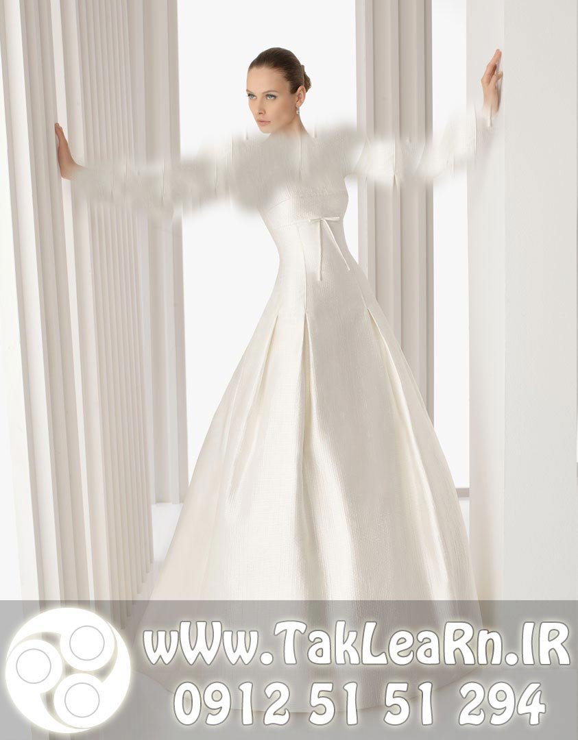 لباس عروس,Wedding Dress