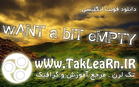 http://www.taklearn.ir/wp-content/uploads/2012/07/download-free-english-font-want-a-bit-empty.jpg