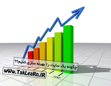 http://www.taklearn.ir/wp-content/uploads/2012/07/how-to-optimize-a-site.jpg