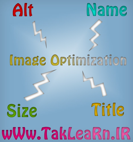 http://www.taklearn.ir/wp-content/uploads/2012/07/image-optimization-for-the-user-and-search-engine.jpg